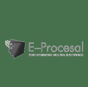 eprocesal
