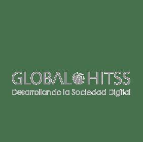 globalhitss