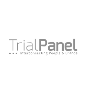 trialpanel