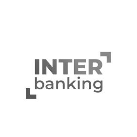 interbanking-ok
