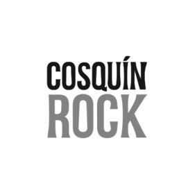 cosqunrock