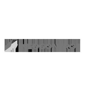 infocontrol