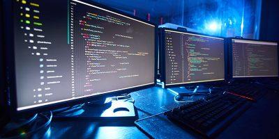 software-envato
